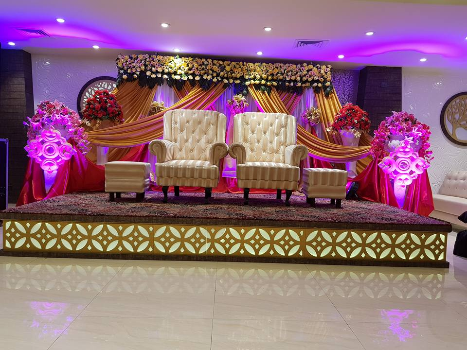 BEST BANQUET HALL IN AMRITSAR