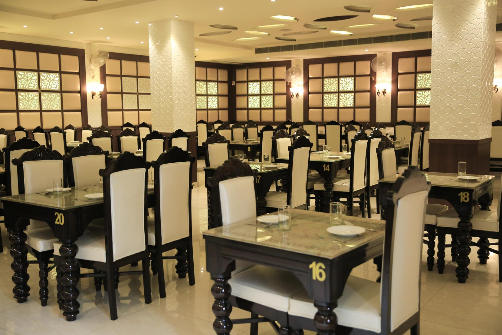 birthday party places in amritsar